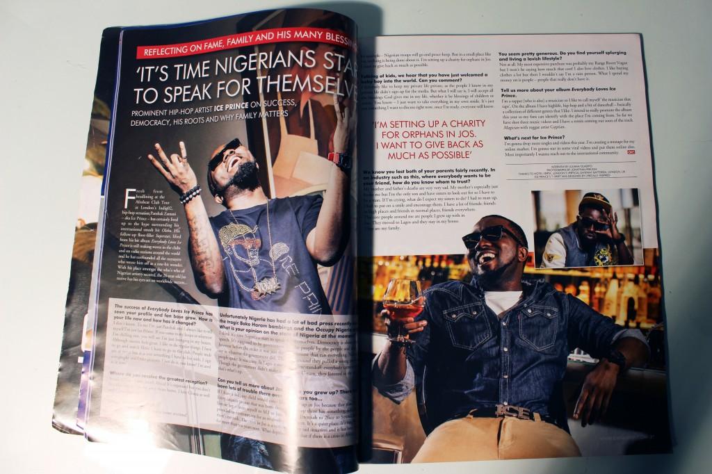 Magazine Pic