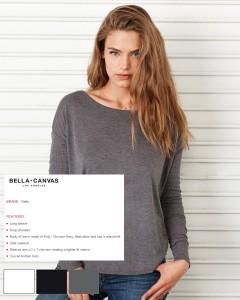 Bella + Canvas_Scoop__Long Sleeve