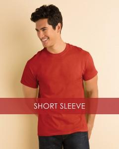 LI_Mens Short Sleeve