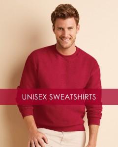 LI_Unisex Sweatshirts_Menu