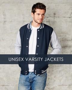 Unisex Varsity Jacket_Menu